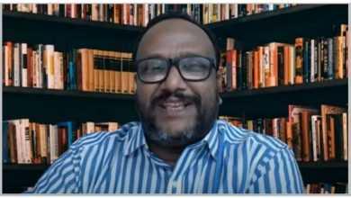সাংবাদিক কনক সরওয়ারের ইউটিউব কনটেন্ট বন্ধ করতে নির্দেশ দিয়েছেন হাইকোর্ট