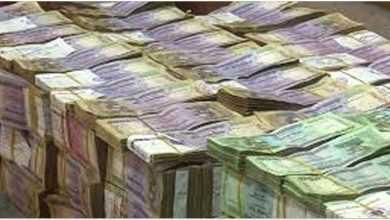 ব্যাংকগুলোতে কোটি টাকার হিসাব বেড়েছে ১১ ৬৪৭টি