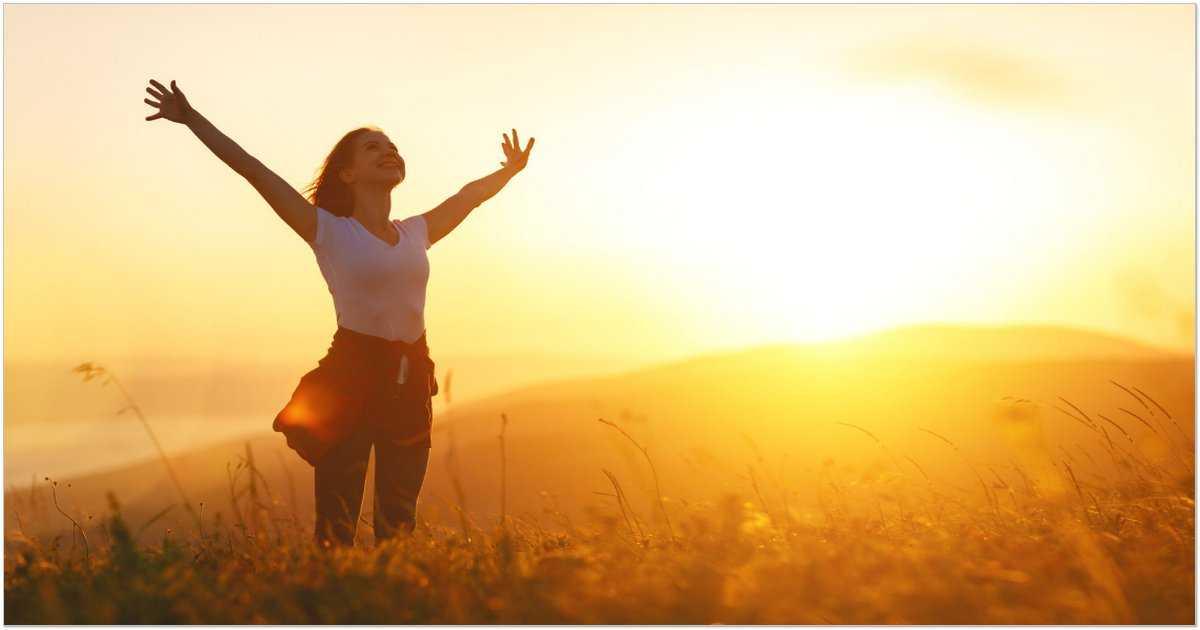 রূপ চর্চা করার প্রয়োজনীয়তা