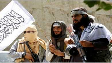 আফগানিস্তানে কীভাবে তালেবানের উত্থান ঘটেছিল